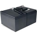 Tripp Lite Replacement Battery Cartridge