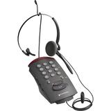Plantronics T10 Standard Phone 45161-11