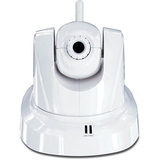 TRENDnet TV-IP600 Pan/Tilt/Zoom Internet Camera Server