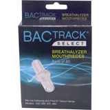 BACTRACK MPS-50 Breathalyzer Mouthpiece