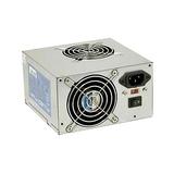 Apex ATX 12V 400W Switching Power Supply