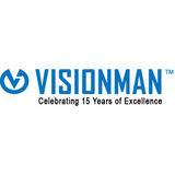 Visionman WGMA-2A7811 Desktop Computer - Phenom X4 9950 2.60 GHz - Mid-tower