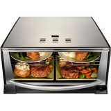 Taylor Perfect Temp AW-1000 Warming Drawer