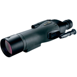 Nikon ProStaff 16-48 x 65 Outfit Spotting Scope