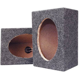 Pyramid PMB69MT Speaker Enclosure - PMB69MT
