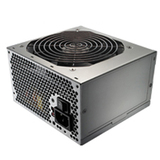 Cooler Master Elite RS400-PSARJ3-US ATX12V Power Supply