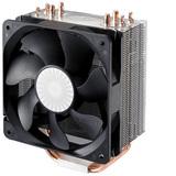 RR-B10-212P-GP - Cooler Master Hyper 212 Plus CPU Cooler