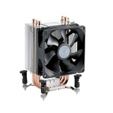 Cooler Master Hyper TX3 CPU Cooler