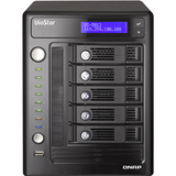 QNAP VioStor VS-5012 Network Storage Server