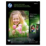 HP Everyday Photo Paper Q2509A