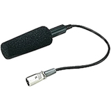 Panasonic AJ-MC700 Microphone