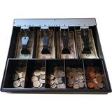 APG Cash Drawer Adjustable Cash Tay