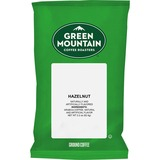 GMT4792 - Green Mountain Coffee Hazelnut Coffee