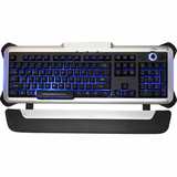 Mad Catz PK02AU Eclipse II Keyboard