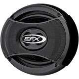 Scosche EFX P693 Performance Speaker
