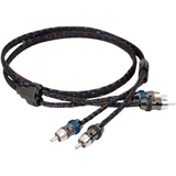 Scosche HEXADMM Audio Cable