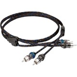 Scosche HeXaD20 Audio Cable - 20 ft