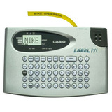 Casio KL-60SR Thermal Label Printer