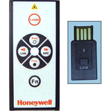 Honeywell PPEXP Device Remote Control