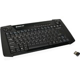 IOGEAR Wireless 2.4GHz Keyboard - GKM561R