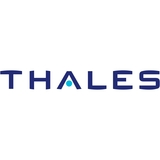Thales USB Cable