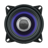 Boss ONYX N42.2 Speaker