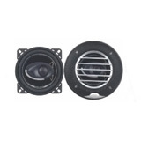 Power Acoustik Car Speakers