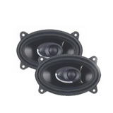 Power Acoustik XP-462K Speaker