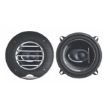 Power Acoustik XP-502K Speaker