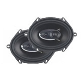 Power Acoustik XP-573K Speaker