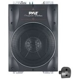 Pyle PLBASS8 Active Subwoofer - PLBASS8