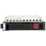Hewlett-Packard 286716-b22 Ultra320 SCSI Hard Drive