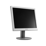 Sony Corporation SDM-S93 StylePro Series SDM-S93 LCD Monitor