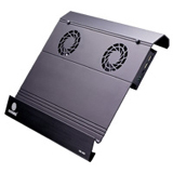 Coolmax NB-400 Laptop Cooler