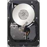 """Seagate Cheetah 15K.7 ST3600057SS 600 GB 3.5"""" Internal Hard Drive ST3600057SS"""