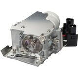 Casio YL-5A 210 W Projector Lamp