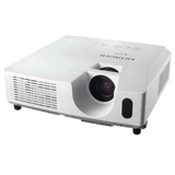 Hitachi CP-X2510N Multimedia Projector