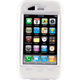 Otterbox Defender Smart Phone Case
