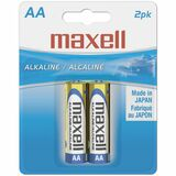 Maxell General Purpose Battery