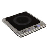 Avanti IHP1501 Induction Hotplate with Skillet
