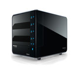 Promise SmartStor DS4600 Hard Drive Array DS4600