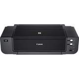 Canon PIXMA Pro9500 Mark II Inkjet Printer - Color - 4800 x 2400 dpi Print - Photo Print - Desktop 3298B003