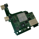 Chelsio Communications S320EM-BCH 10Gigabit Ethernet Card