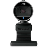 H5D-00001 - Microsoft LifeCam Cinema Webcam