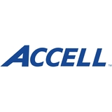 Accell Standard Power Cord