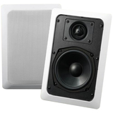 AudioSource Contractor AC5W Speaker