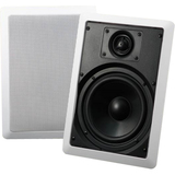 AudioSource Contractor AC8W Speaker