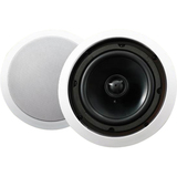 AudioSource Contractor AC8C Speaker