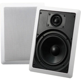 AudioSource Contractor AC6W Speaker