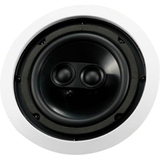 AudioSource Contractor AC6CD Speaker